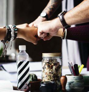 L'expertise commerciale et marketing de Shadi Conseil
