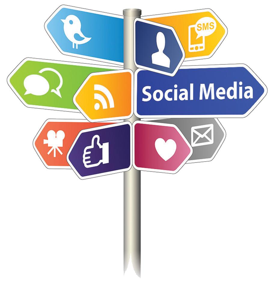 Shadi conseil vous accompagne pour mettre en place la stratégie webmarketing adaptée à vos besoins pour la commercialisation de vos hébergements