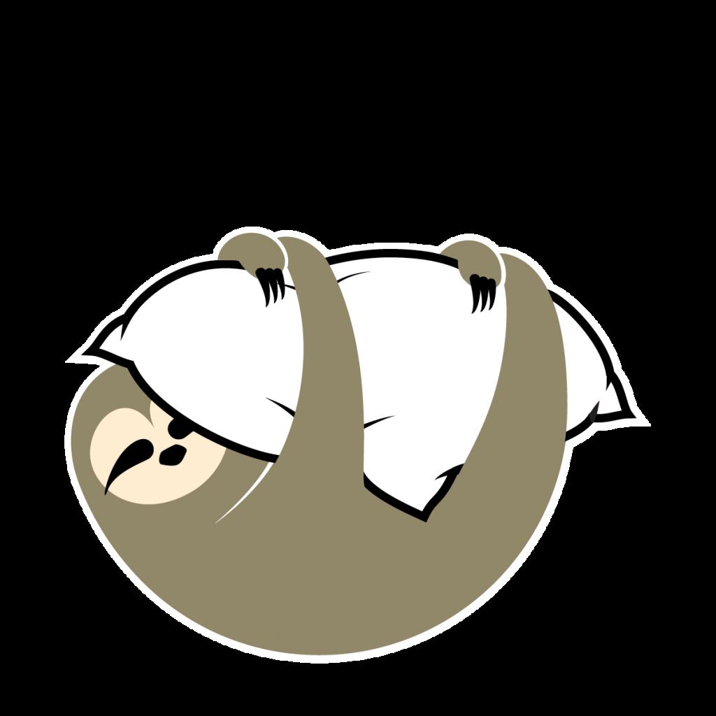 Logo Kookooning